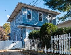 Arden Ave, Staten Island