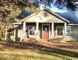 Aztec Rd, Greenville, AL Foreclosure Home