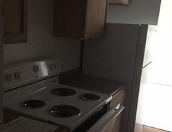 Nw 55th Ave Apt 1b, Fort Lauderdale