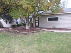 Riverside Dr, Dolton, IL Foreclosure Home