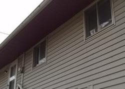Arthur Ave, Rockford, IL Foreclosure Home