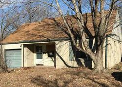 Wichita #28912156 Foreclosed Homes