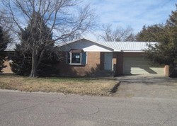 Sharon Springs #28912159 Foreclosed Homes