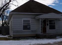 E 6th St, Hastings, NE Foreclosure Home