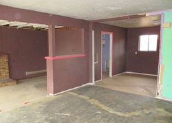 Inwood Ct, Grants, NM Foreclosure Home
