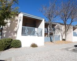Carlisle Blvd Ne Apt A8, Albuquerque, NM Foreclosure Home