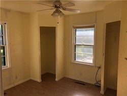 W 49th St, Tulsa, OK Foreclosure Home