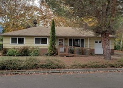 Nw Beaumont Ave, Roseburg
