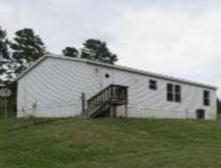 Vz County Road 4831, Ben Wheeler
