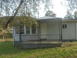 Summersville #28912424 Foreclosed Homes