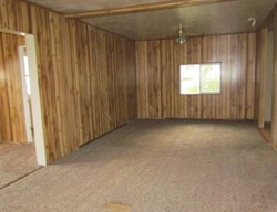 1/2 K St, Rock Springs, WY Foreclosure Home