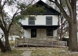 Ne Sumner St, Topeka, KS Foreclosure Home