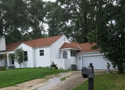 5th St, Northport, AL Foreclosure Home