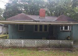 Petigru Dr, Pawleys Island, SC Foreclosure Home