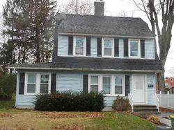 Robert St, Waterbury, CT Foreclosure Home