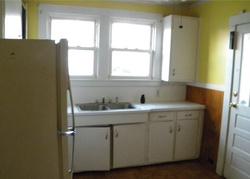 S Bethel St, Eden, NC Foreclosure Home