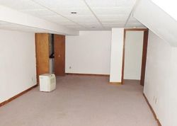 Kathleen Dr Apt 5c, Willimantic