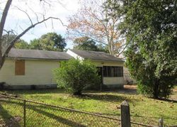 East Dr, Biloxi, MS Foreclosure Home