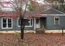 N Plymouth Rd Nw, Huntsville, AL Foreclosure Home