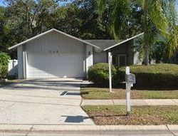 Countryshire Ln, Palm Harbor