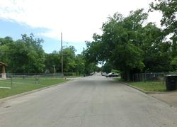 Evergreen Dr, Killeen, TX Foreclosure Home