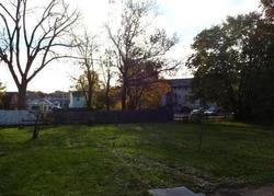 Glasgow St, Pottstown, PA Foreclosure Home