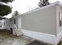 Malcolm St, Swanton, VT Foreclosure Home