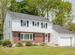 Neck Rd, Madison, CT Foreclosure Home