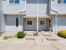 Redstone Hill Rd Apt 41, Bristol, CT Foreclosure Home