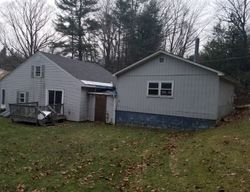 Marlborough #28921090 Foreclosed Homes