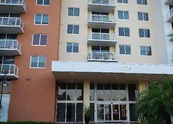 Ne 187th St Apt 216, Miami