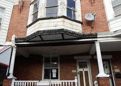 Clearview St, Philadelphia, PA Foreclosure Home