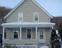 Norway St, Berlin, NH Foreclosure Home