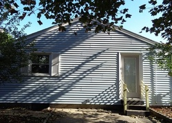 Warwick Rd, Pawtucket