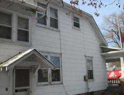W Arrow St, Marshall, MO Foreclosure Home