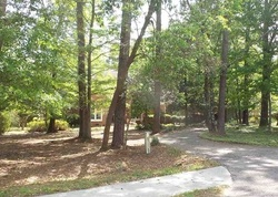 Forest Hill Dr, Atmore