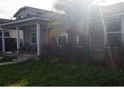 Tulane Ave, Long Beach