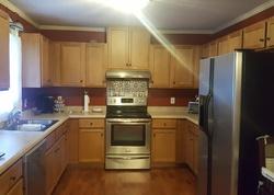 Walterboro #28943267 Foreclosed Homes