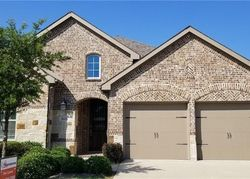 Dunhill Ln, Forney