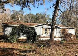 Amanda Ct, Yulee, FL Foreclosure Home