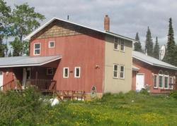 Bull Moose St, Kasilof