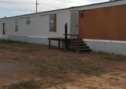 Sunny Acres Dr, Las Cruces, NM Foreclosure Home