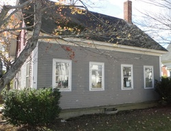 Gardiner #28943464 Foreclosed Homes