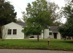 Jasper #28943489 Foreclosed Homes