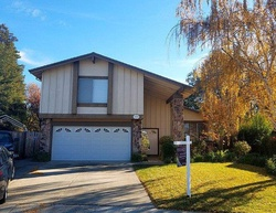 Livermore #28943505 Foreclosed Homes