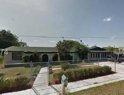 Sw 109th Ave, Miami