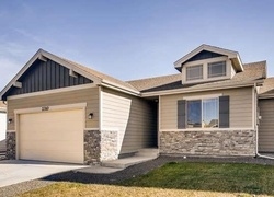 73rd Avenue Ct, Greeley