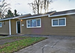 Sw 306th St, Federal Way
