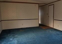 Mccormick Ln, Harriman, TN Foreclosure Home