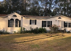 Lawson Ct, Tifton, GA Foreclosure Home
